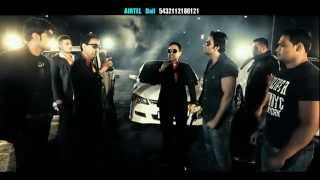 Faisla Bai Amarjit Brand New Punjabi Song HD | Punjabi Songs | Speed Records