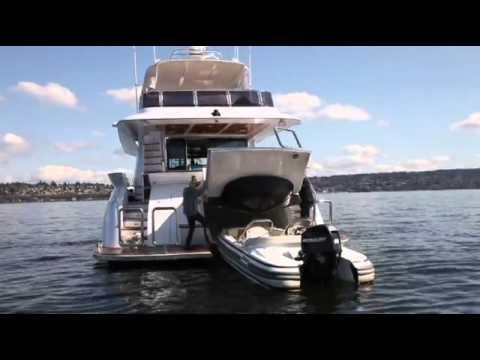 Holland 75 - Mecum Yacht Auctions
