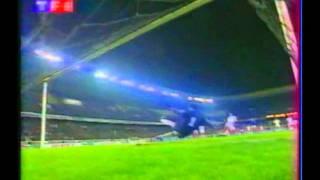 1992 (March 25) France 3-Belgium 3 (Friendly).avi