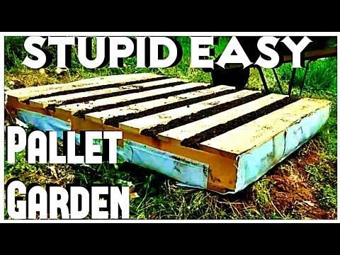 easy-pallet-garden---pallet-diy