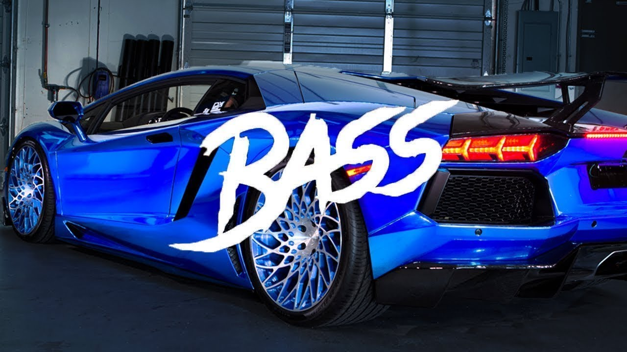 HOT Extreme Bass Boosted 2020 ? CAR RACE MUSIC MIX 2020 ? BEST OF EDM, BASS, ELECTRO HOUSE 2020