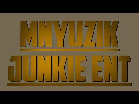 MynameizArtie ft Flashikumkani and Shabby - Madibaz Promo Video