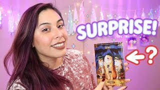 Sending SURPRISE GIFTS to Fans! thumbnail