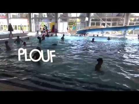 Plouf et compagnie  juillet 2015 - Villepinte