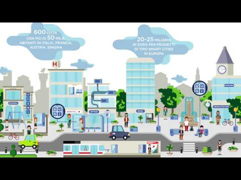 Video Corporate ISCLEANAIR
