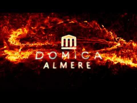 Domica Almere - Huur | Verhuur | Beheer - van woningen