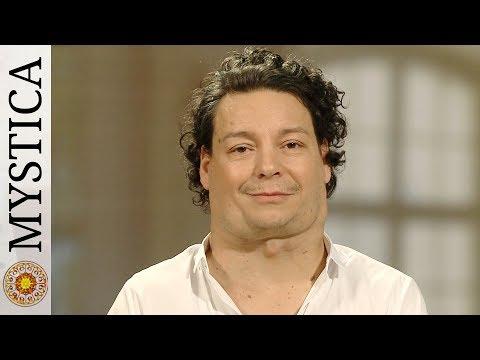 Renato Mihalic - Vertrau auf Dein Herz! (MYSTICA.TV)