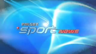 Polsat Sport News - Przerwa techniczna - 22.04.2016 noc
