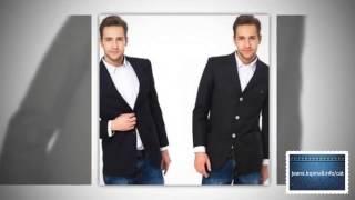узкие джинсы(Превосходства магазина джинсовой одежды http://jeans.topmall.info/cat - широчайший ассотримент мужской и женской одежд..., 2015-07-07T07:08:19.000Z)