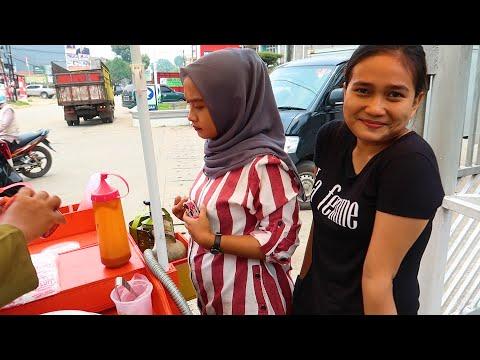 cilok-ikan-bermacam-isian---indonesian-street-food---kuliner-jambi