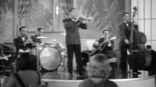 Louis Prima Way Down Yonder In New Orleans