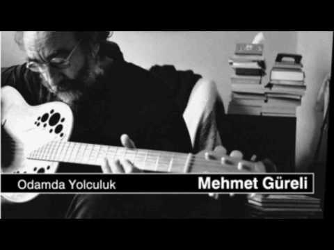 Mehmet Güreli - Uçurtma