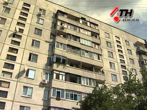 21.05.13 - Кого назвала своим убийцей подожженная Юлия