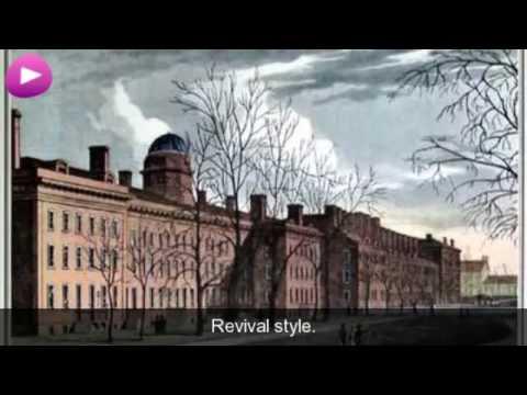 Columbia University Wikipedia travel guide video. Created by Stupeflix.com