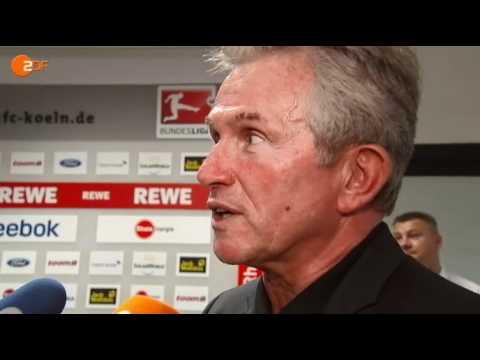 Der BVB ist Meister: Glückwünsche aus der Liga
