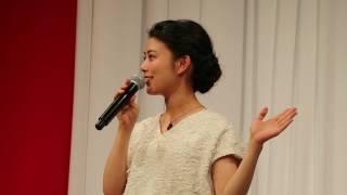 富士フイルム、スキンケアシリーズ「アスタリフト」ブランド戦略・新イ...
