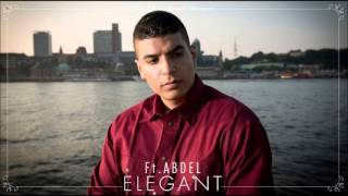 Nate57 feat. Abdel - Elegant FREETRACK
