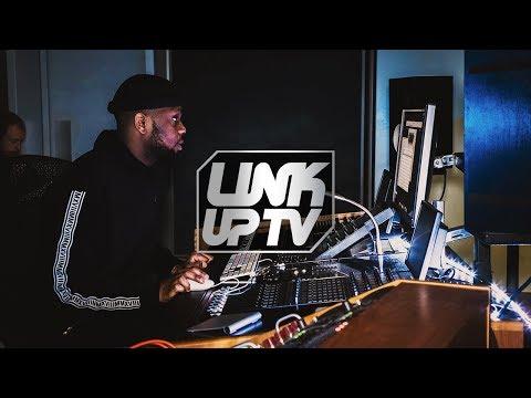 Camilo Musse x DRMSZ- Level Up [Music Video] Prod. Camilo Musse | @camilo_musse @DRMSZ