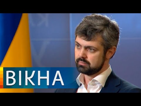 Новый директор Украинского института национальной памяти – кто он | Вікна-Новини