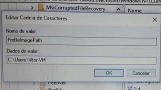 Windows 10 | Troque O Nome De Usuário (User) | Nome Do Computador | Ativar e Desativar Administrador