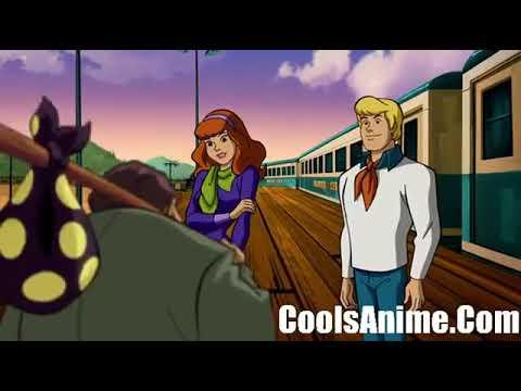 Download Scooby doo in hindi episode 1 part 1
