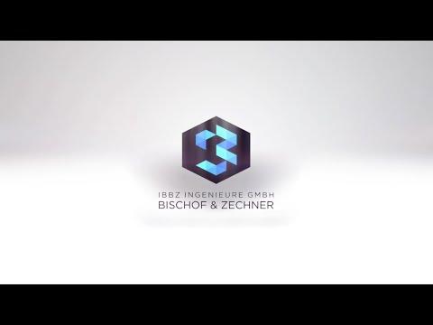 ibbz_ingenieure_gmbh_video_unternehmen_präsentation