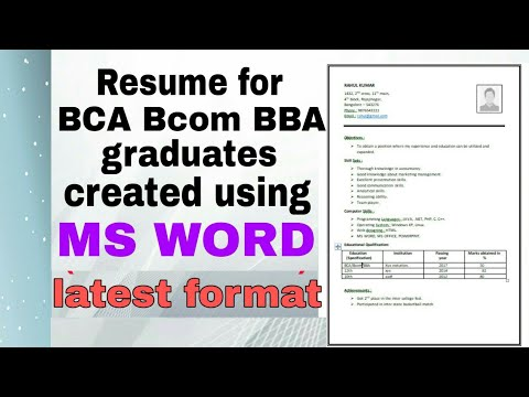 Cheap thesis writers websites for masters how to do a 5 paragraph essay