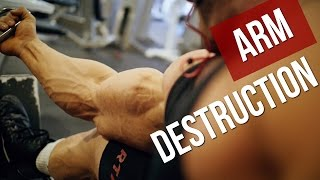 arm-destruction-workout-with-brian-cage