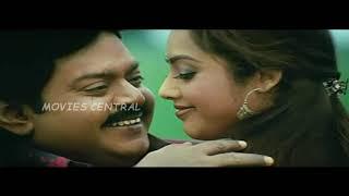 Yaar Paathadhu HD Song   Mariyadhai