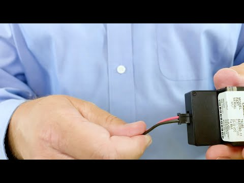4 Simple Steps to Install True Blue Power USB Chargers In Your Aircraft
