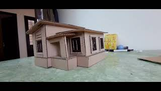 Download lagu mini house
