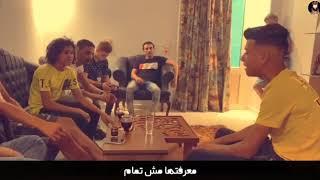 اجمد دويتو في مصر - حسن البرنس الصغير و احمد موزه و عصام صاصا - اسمع شويه سلطنه