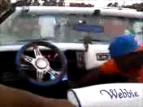webbie six 12 video