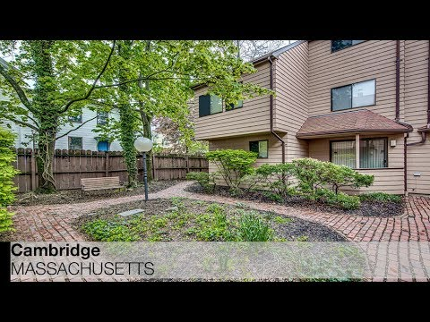 Video of 276 Pearl Street | Cambridge Massachusetts real estate & homes Shorey Sheehan Team