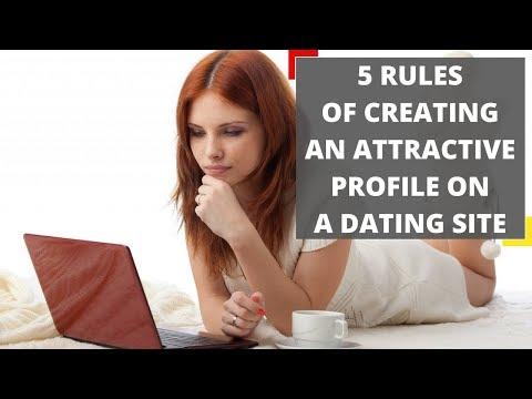 online dating μουσουλμάνος κορίτσι