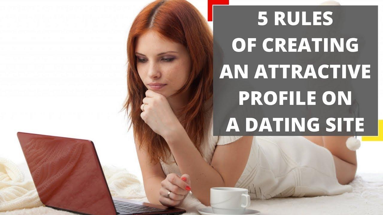 Τι σημαίνει περιστασιακή dating
