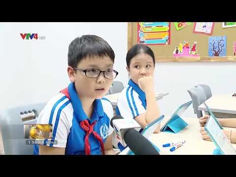 VTV News 15h - 14/05/2018