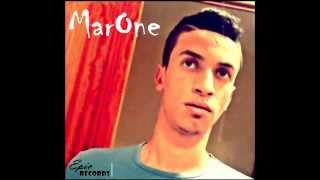MarOne She