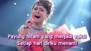 Download lagu LESTI DA PAYUNG HITAM MP3