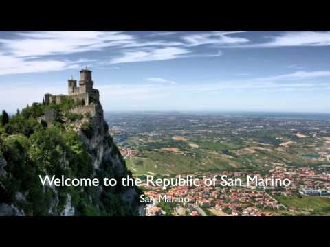 Republic of San Marino