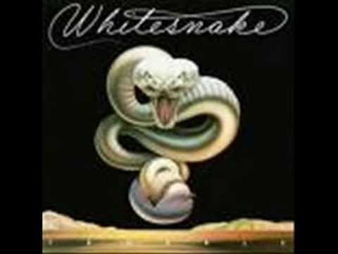 Whitesnake~Trouble 1978 full album