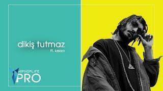 Aspova - Dikis Tutmaz  feat  Kezzo   Resimi