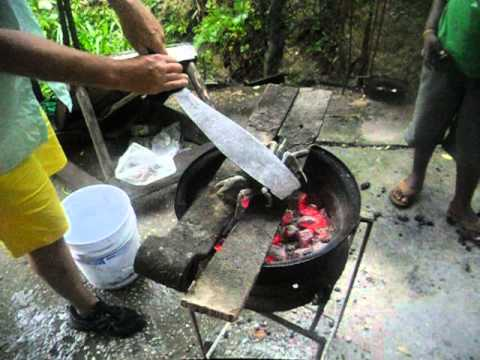 How To Cook A Crab Jamaica Style