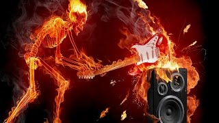 60 s 70 s 80 s 90 s rock and metal playlist
