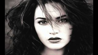 Kate Winslet - What if Cover by  Nadine - MV Featured Artist
