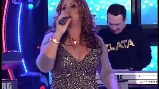 Zlata Avdic Svadba NOVO 2014 VALENTINO RECORDS
