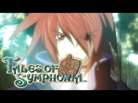 Sunday Night Symphonia 9!