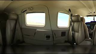 N780Z. 2005 Piper 6X Aircraft For Sale at Trade-A-Plane.com (360 Video)