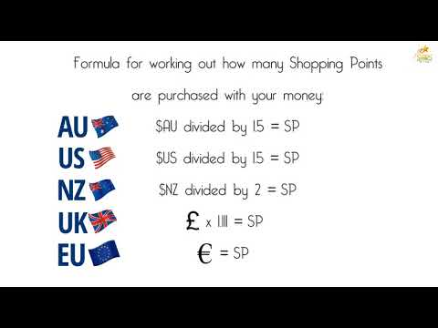 STARS   How to order a Discount Voucher