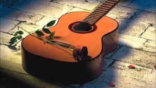 """""""Semakin Hari Semakin Sayang"""" - Acoustic Cover by Ajek Hassan"""